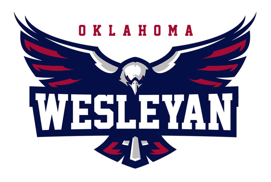 Oklahoma Wesleyan University - Top 30 Best Religious Studies Online Degree Programs (Bachelor's) 2020