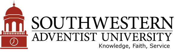 Southwestern Adventist University - Top 30 Best Religious Studies Online Degree Programs (Bachelor's) 2020