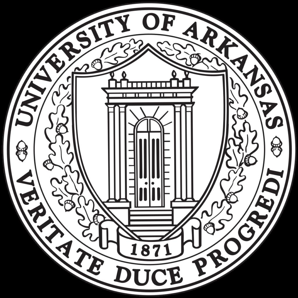University of Arkansas - 15 Most Affordable Bachelor's in Spanish Online Degrees 2020