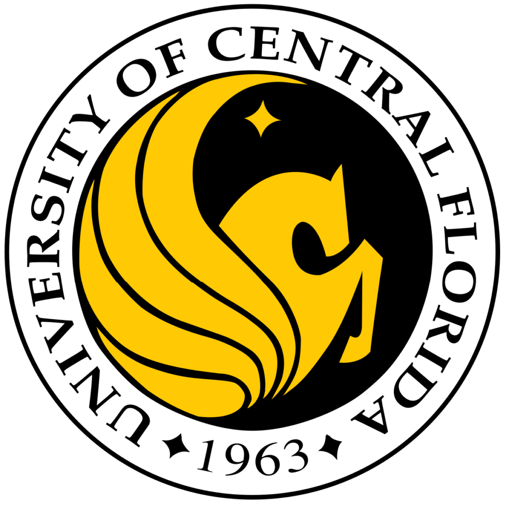 University of Central Florida - 15 Most Affordable Bachelor's in Spanish Online Degrees 2020