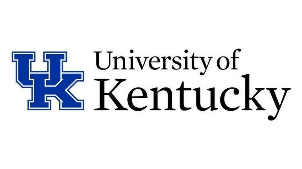 University of Kentucky - 15 Most Affordable Bachelor's in Spanish Online Degrees 2020
