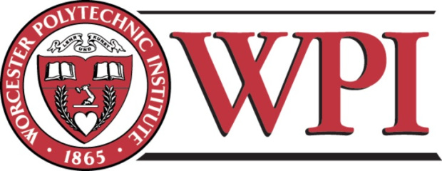 Worcester Polytechnic Institute - 30 Great Small Colleges for STEM Degrees