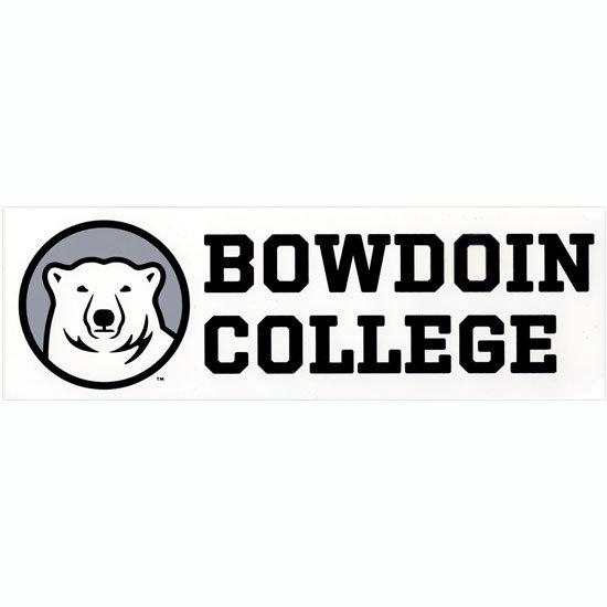 Bowdoin College - 30 Great Small Colleges For A Teaching Degree