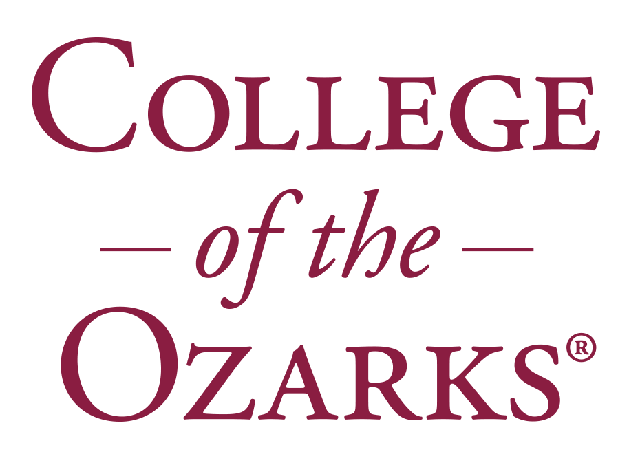 College of the Ozarks - 30 Great Small Colleges For A Teaching Degree