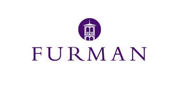 Furman University - 30 Great Small Colleges For A Teaching Degree