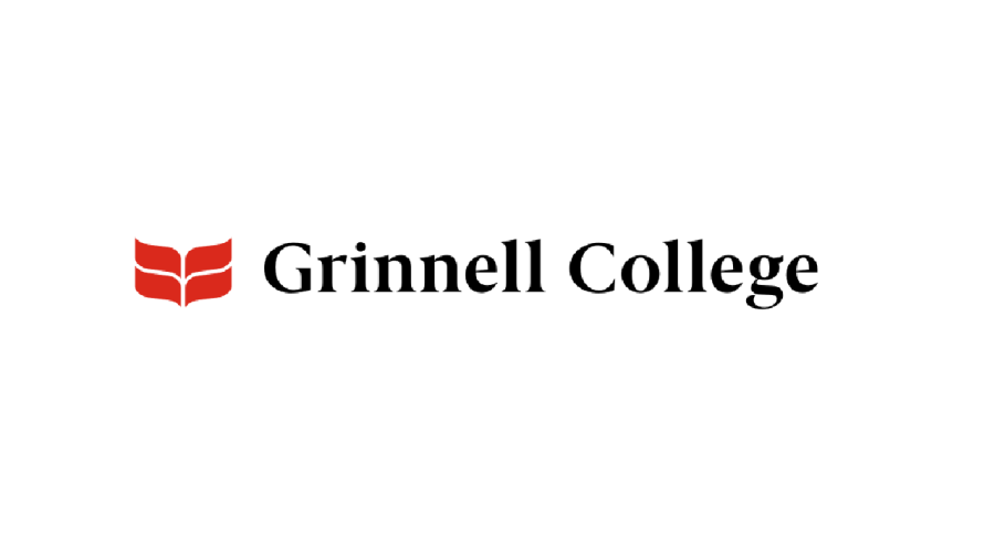 Grinnell College - 30 Great Small Colleges For A Teaching Degree