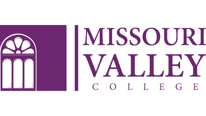 Missouri Valley College - 30 Great Small Colleges For A Teaching Degree