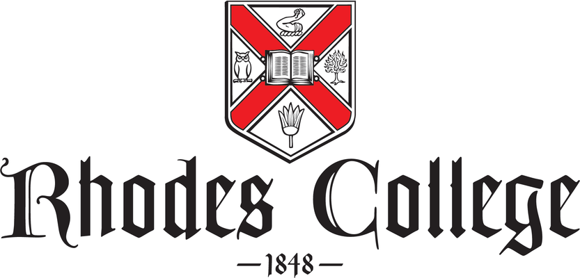 Rhodes College - 30 Great Small Colleges For A Teaching Degree