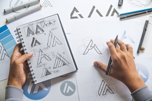 5 Career Options with a Bachelor's in Graphic Design