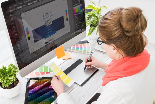 Are Graphic Designers in Demand?