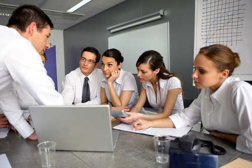 Top 30 Affordable Online Bachelor's in Business Administration (BBA)