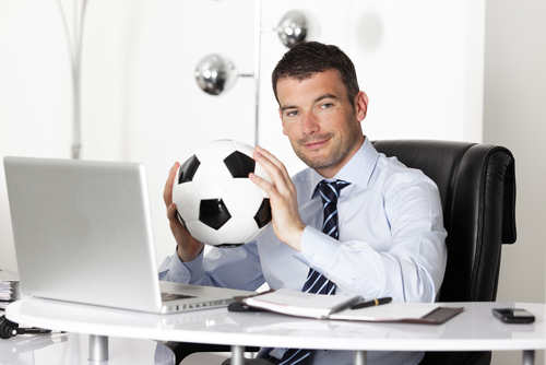 What Are the Differences and Similarities Between a Sports Management Degree and a Business Degree?
