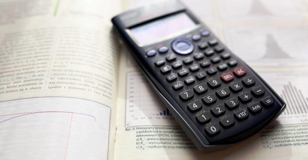 actuary degree