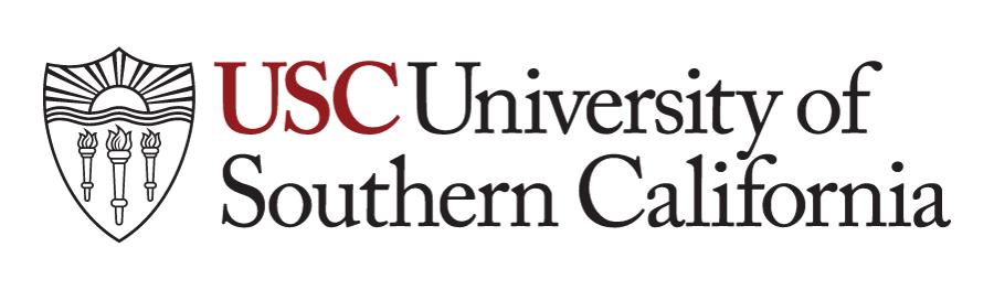 University of Southern California - 10 Best University Jazz Programs