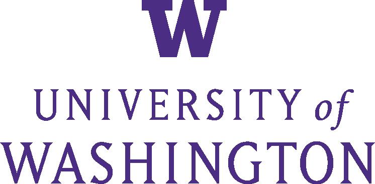 University of Washington - 10 Best University Jazz Programs