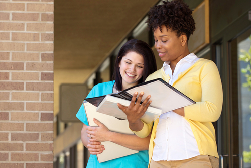 5 Career Opportunities in Nursing Administration