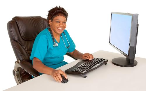 5 Podcasts for Nursing Administrators