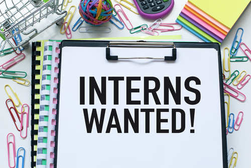 Do I Need to Complete an Internship While in College