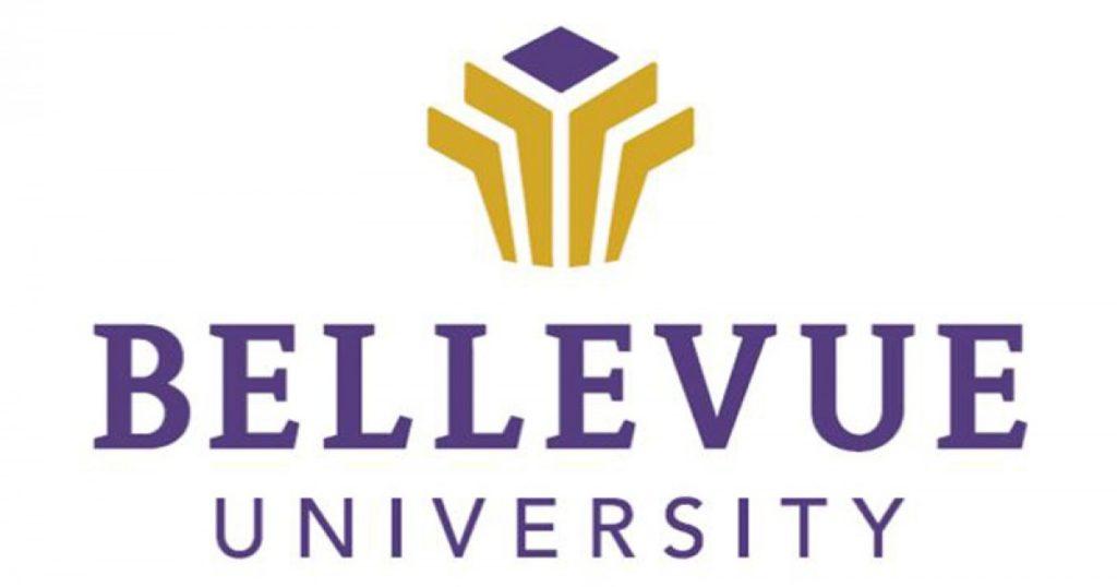 Bellevue University - 30 Best Online Bachelor's in Accounting