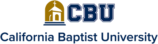 California Baptist University - 30 Best Online Bachelor's in Accounting
