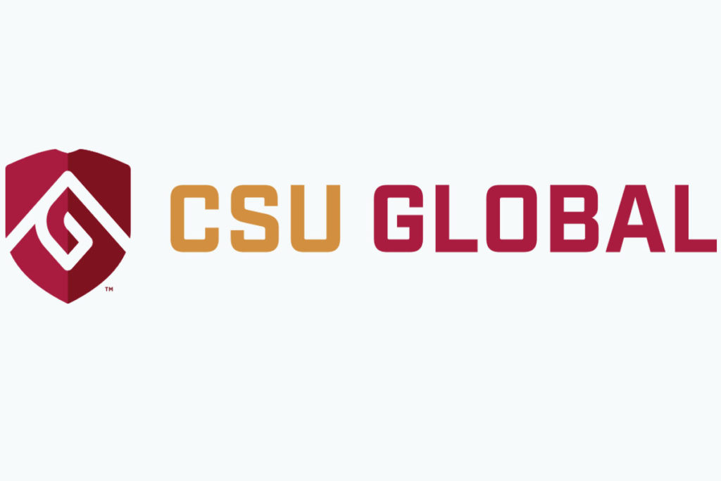 Colorado State University Global - 30 Best Online Bachelor's in Accounting