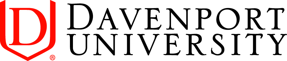 Davenport University - Top 30 Affordable Bachelor's in Business (BBA) Online