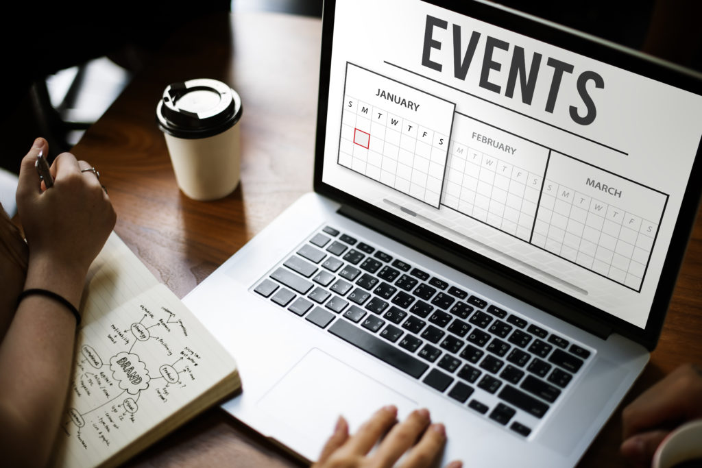 What Is the Best Degree Path to Becoming a Meeting and Event Planner?