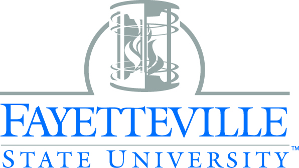 Fayetteville State University - Online Bachelor's in Accounting