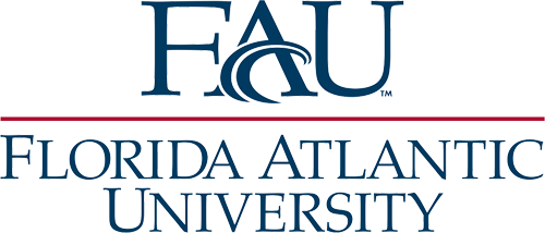 Florida Atlantic University - Top 30 Affordable Bachelor's in Business (BBA) Online