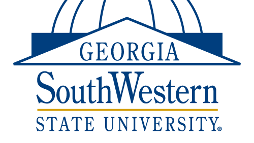 Georgia Southwestern State University - Top 30 Affordable Bachelor's in Business (BBA) Online
