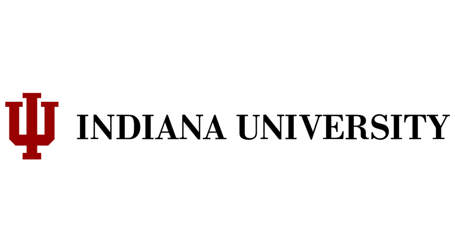 Indiana University - Top 30 Affordable Bachelor's in Business (BBA) Online