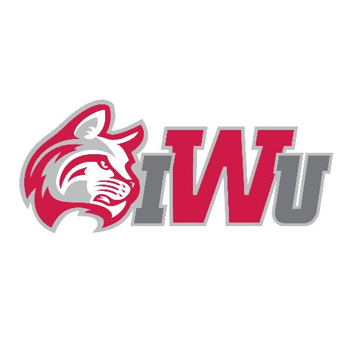Indiana Wesleyan University - 30 Best Online Bachelor's in Accounting