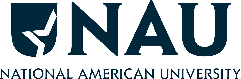 National American University - Top 30 Affordable Bachelor's in Business (BBA) Online