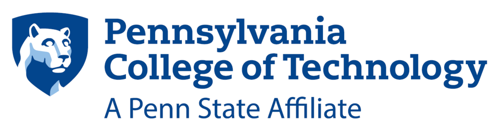 Pennsylvania College of Technology - Top 30 Affordable Bachelor's in Business (BBA) Online