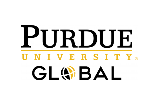 Purdue University Global - Top 30 Affordable Bachelor's in Business (BBA) Online