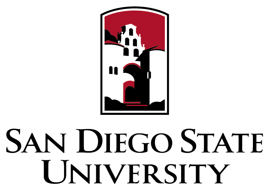 San Diego State University - Top 30 Affordable Bachelor's in Business (BBA) Online