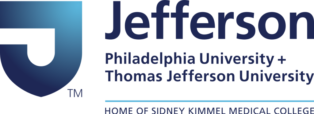 Thomas Jefferson University - 30 Best Online Bachelor's in Accounting