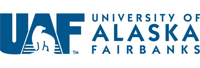 University of Alaska - Top 30 Affordable Bachelor's in Business (BBA) Online