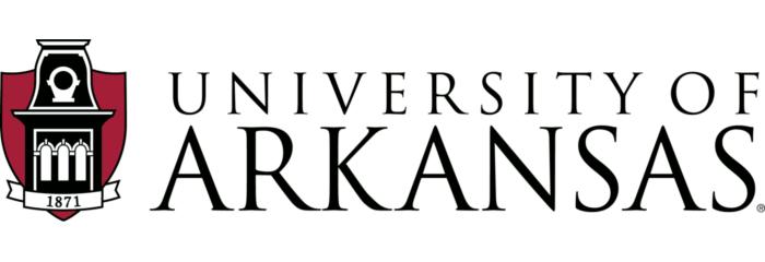 University of Arkansas - 30 Best Online Bachelor's in Accounting