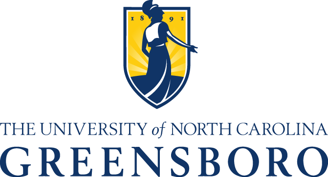 University of North Carolina - Top 30 Affordable Bachelor's in Business (BBA) Online