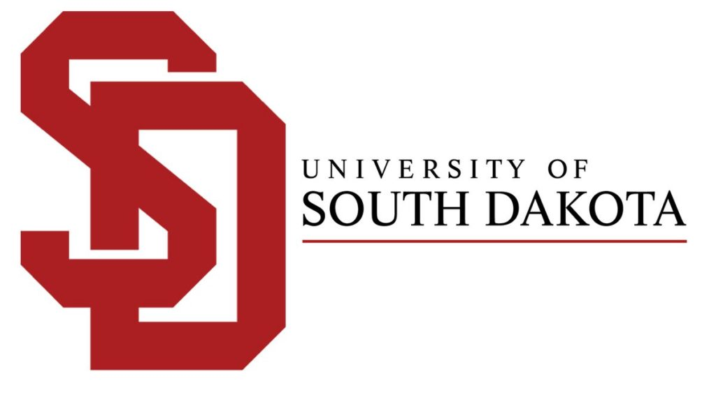 University of South Dakota - Top 30 Affordable Bachelor's in Business (BBA) Online