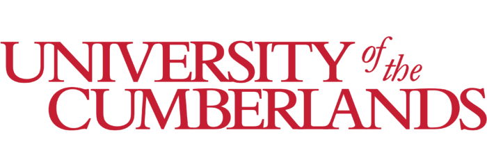 University of the Cumberlands - 30 Best Online Bachelor's in Accounting