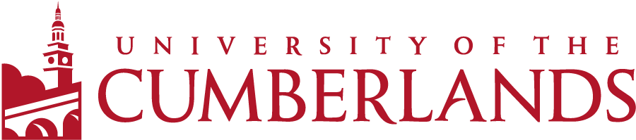 University of the Cumberlands - Top 30 Affordable Bachelor's in Business (BBA) Online