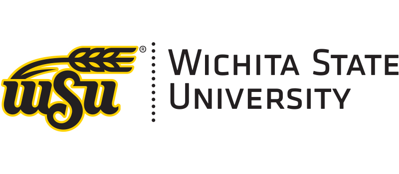 Wichita State University - Top 30 Affordable Bachelor's in Business (BBA) Online