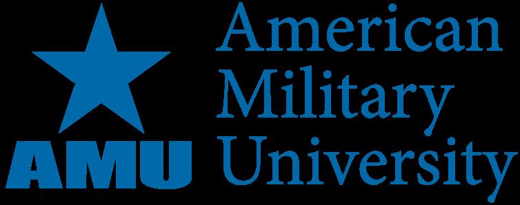 American Military University - 30 Best Online Bachelor's in Emergency Management Degrees