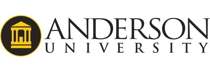 Anderson University - 30 Best Online Bachelor's in Emergency Management Degrees