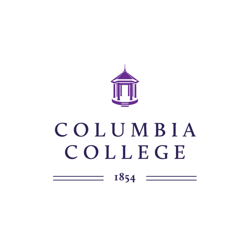 Columbia College - 30 Best Online Bachelor's in Emergency Management Degrees