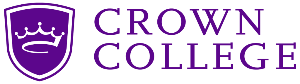 Crown College - 30 Best Online Bachelor's in Emergency Management Degrees