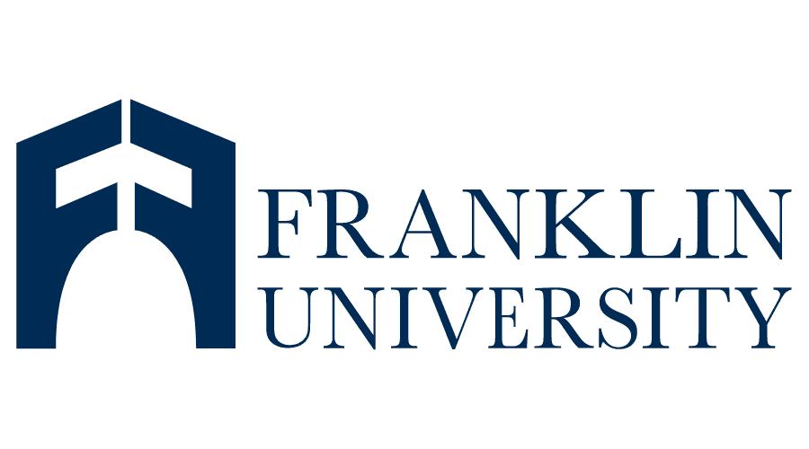 Franklin University - 30 Best Online Bachelor's in Emergency Management Degrees