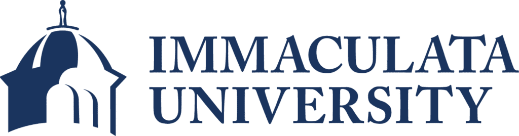 Immaculata University - 30 Best Online Bachelor's in Emergency Management Degrees